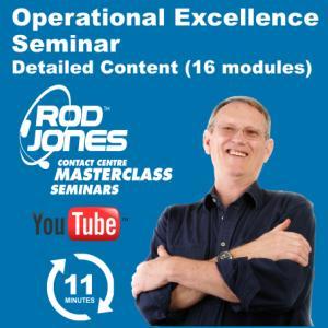 Op Excelence CONTENT Ver 1.0 30 Dec 17 OPT