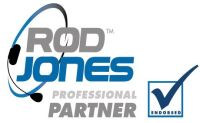 logo_RodJones_Professional Partner_v5-01_200px_100dp1