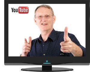RJ YouTube Icon Ver2 300px OPT