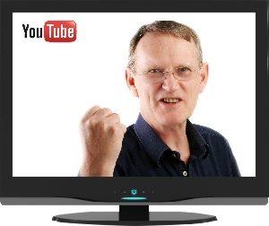 RJ YouTube Icon Ver4 300px OPT